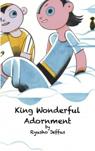 King Wonderful Adornment